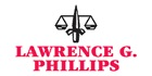 Phillips Lawrence G Law Firm